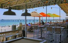 Rockin Tacos on Okaloosa Island, Fort Walton Beach, Florida