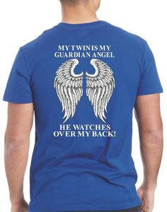 POPEYE Angel Wings Fighter Strong to the Finish Licensed Tank Top All Sizes