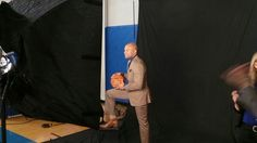 Derek Fisher  the new coach of the New York Knicks.