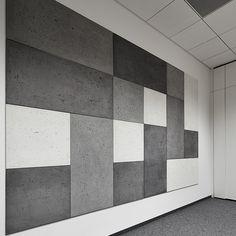 beton architektoniczny concreate 1  Cemex Warszawa.jpg