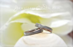 the best online wedding ring visit our website :)