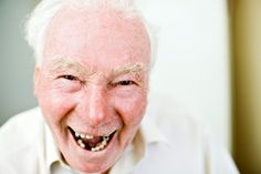 We providing Partial Dentures services in Auckland Region and in some cases missing teeth or gaps while still retaining some of your natural teeth, you will need a Partial Denture and we given three type of services like ACRYLIC & METAL & FLEXIBLE Partial Dentures