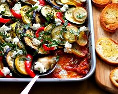 19 simple recipes that prove you can cook French food at home: Easy French recipes