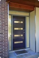 Image result for entry door images