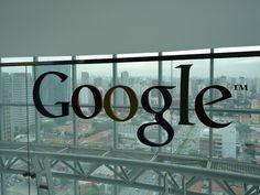 Canadauence TV: A vivência de 7 jovens estagiando no Google, eles ...