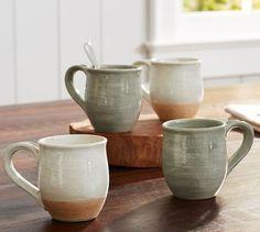http://www.potterybarn.com/products/portland-mug-set/?bnrid=3302581