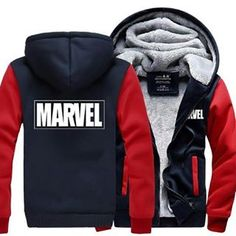 Exclusive Marvel Jacket (3 Colors Available)  FREE Worldwide Shipping PayPal Buyer Protection  Ony at www.3nerd.com (Click active link in my BIO) ❤ Tag a friend who would love it!  #marvel #marveluniverse #dccomics #marvelcomics #dc #comics #hero #superhero #villain #xmen #apocalypse #xmenapocalypse #geekhype #hype #doctorstrange #spiderman #deadpool #meme #captainamerica  #ironman #teamcap #teamstark #teamironman #civilwar #captainamericacivilwar #marvelfact #marvelfacts #fact #facts #logan