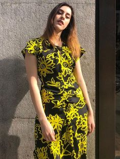 There Are 769 Dresses on Topshop Right Now—Here Are the 17 We Want to Buy Topshop Outfit, Topshop Dresses, Paisley Print Dress, Floral Print Maxi Dress, Adidas Originals, Shops, Printed Gowns, Haute Couture Dresses, Bodysuit