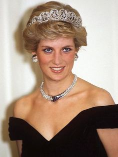diana - Princess Diana Photo (20682504)