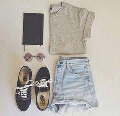 Clothing idea