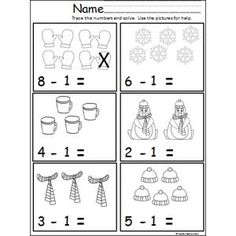 smiley face math worksheets printable smiley faces du an echname tags face yellow 40 pk self. Black Bedroom Furniture Sets. Home Design Ideas