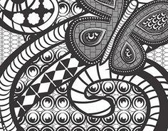 "Check out new work on my @Behance portfolio: ""Zett"" http://on.be.net/1jMzkRG"