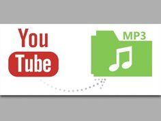 (How to convert YouTube video into MP3) मिनटों में यूट्यूब वीडियो को बदलें एमपी3 में!