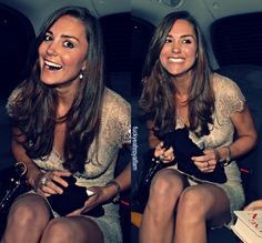 Kate. 2007. She's awesome