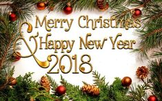 merry christmas and happy new year 2019 songs advancemerrychristmas2018andhappynewyear2019 christmasandhappynewyearwishes