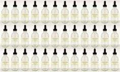 Professional Perfume Bar by CreatingPerfume on Etsy, $350.00