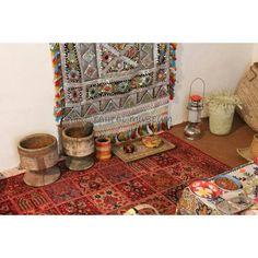 نمایی از موزه تهتال.  شما می توانید در صورت تمایل اشیا قدیمی را به موزه اهدا نمایید. اشیا با نام شما به ثبت خواهند رسید. #موزه_تهتال #فرهنگ_بلوچ #baluchistan #baluchistan_iran #baluchculture #baluch #tahtal_museum http://www.butimag.com/baluchistan_iran/post/1186129049237128589_2236200832/?code=BB1-hX9jQWN