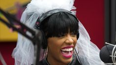 """Porsha Williams Brushes Off Songwriter's Claim She Stole 'Perfectly Worthless'- http://getmybuzzup.com/wp-content/uploads/2014/04/276587-thumb.jpg- http://getmybuzzup.com/porsha-williams-brushes-songwriters-claim-stole-perfectly-worthless/- By EURweb.com Remember that song """"Perfectly Worthless"""" that Porsha Williams sang on Sunday's """"Real Housewives of Atlanta"""" episode? Well the man who wrote that song is now accusing her of stealing it – a claim the real"""