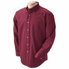 #Devon Jones              #ApparelTops              #Devon #Jones #Men's #Long #Sleeve #Pima #Advantage #Twill #Button #Down #Dress #Shirt #D610            Devon & Jones Men's Long Sleeve Pima Advantage Twill Button Down Dress Shirt D610                                                 http://www.seapai.com/product.aspx?PID=7541630