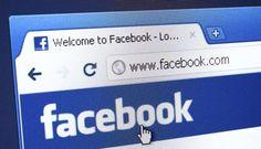 Facebook pode desenvolver sistema de comunicação pela mente
