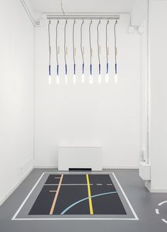 Body Building « Atelier Biagetti