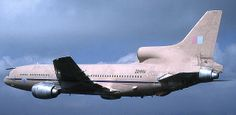 UK - Air Force, Lockheed TriStar In Flight, UK - England, June Wearing rather faded Gulf War desert camouflage. By: Robbie Shaw Old Planes, Military Jets, Military Photos, Photo Search, Royal Air Force, Aviation, Aircraft, Spacecraft, Airplanes
