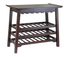 Winsome Chinois Console Wine Table with Glass Rack by Winsome, http://www.amazon.com/dp/B001E95R4K/ref=cm_sw_r_pi_dp_f39Srb0JWV5A5