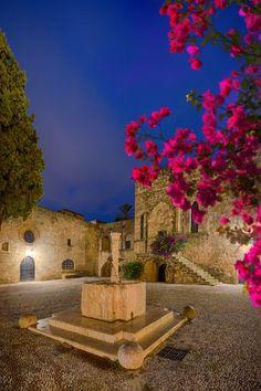 Photos of Rhodes by Greeka members – Greeka.com - Page 1