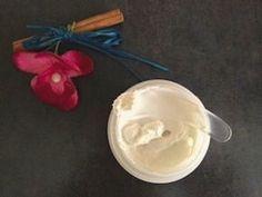 Crème anti-imperfection et hydratante pour peau grasse