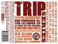 TRIP-12-Pink-Peppercorn-IPA-label_V2.png 575×437 pixels