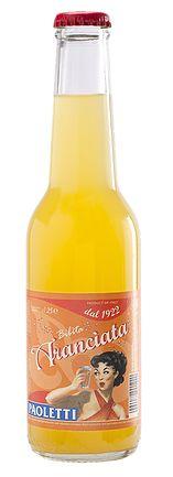 Soft Drinks Paoletti Drinks Emirates