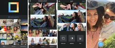 Instagram Launches Free Photo Collage App - http://www.etproma.com/instagram-launches-free-photo-collage-app/?utm_source=PN&utm_medium=NBOE&utm_campaign=SNAP%2Bfrom%2BAffiliate+Marketing+Automation  March 23, 2015 By Jennifer Cowan in Breaking News Social Media    Instagram today debuted Layout, a free app that enables users to create photo collages. Although collages can often be seen on the Facebook-owned network, they were accomplished with third-party apps, a fact that
