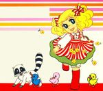 candyfuor3