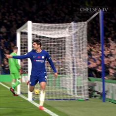 Alvaro Morata v Manchester United...  It gets better with every angle! 👌 #fashion #style #stylish #love #me #cute #photooftheday #nails #hair #beauty #beautiful #design #model #dress #shoes #heels #styles #outfit #purse #jewelry #shopping #glam #cheerfriends #bestfriends #cheer #friends #indianapolis #cheerleader #allstarcheer #cheercomp  #sale #shop #onlineshopping #dance #cheers #cheerislife #beautyproducts #hairgoals #pink #hotpink #sparkle #heart #hairspray #hairstyles #beautifulpeople…