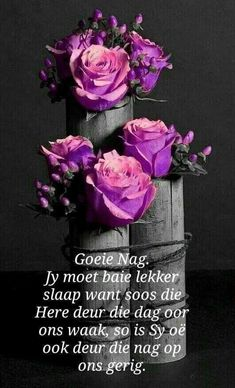 Good Night Friends Images, Good Night Quotes, Afrikaanse Quotes, Goeie Nag, Night Wishes, Special Quotes, Prayer Quotes, Beautiful Landscapes, Sleep Tight