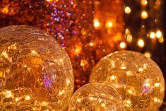 pyramid hill hamilton ohio christmas lights - Google Search