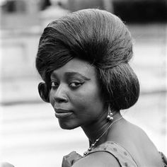 Image result for james barnor photographer
