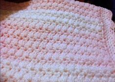 If you want to make a blanket but you are new to crochet, you may feel a bit overwhelmed. While there are plenty of blanket patterns that are complicated, this pattern is simple and pretty easy for beginners to tackle. You can add extra flair to...