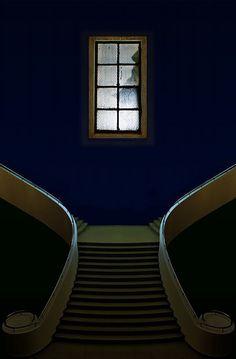 window | Flickr - Photo Sharing!