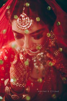 Wedding Shoot, Wedding Bride, Wedding Album, Wedding Ideas, Fairmont Jaipur, Lavender Outfit, Mehendi Decor Ideas, Sabyasachi Bride, India Wedding
