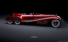 v16 coupe - Hledat Googlem