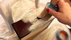 23f65422e2 83 Best Painting images in 2019   Painted Furniture, Furniture ...