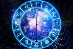 Importance of Horoscopes Bookmarking Sites, Birth Chart, Online Marketing, Clock, The Incredibles, Healthy Eating, Relax, Creatures, Board