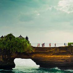 Bali, Indonesia #bali #indonesia