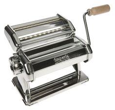 Cookinglife - Imperia Pastamachine Past-a-Fast