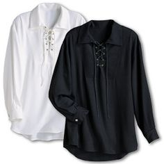 Men's Handfasting and Wedding Clothing