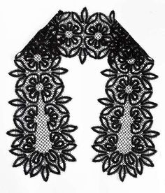 Сколок галстука -шарфа, ₽ 500,00