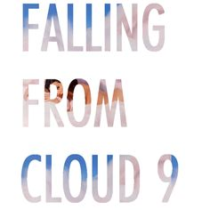 falling from cloud 9 Ants Marching, Find A Song, Wide Awake, Tv Quotes, Cloud 9, Katy Perry, Soundtrack, Song Lyrics, Fails