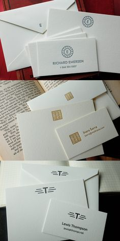 Hoban cards simple letterpress printed calling cards my office hoban cards presents affordable letterpress printed stationery sets including notecards envelopes and matching calling cards reheart Images