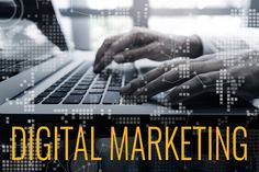 Digital Marketing Concepts Ideas With Male Hand Using Laptop And Chart Interface Stock Image - Image of connect, develop: 110423475 Male Hands, Business Technology, Photography Tutorials, Digital Marketing, Connection, Things To Come, Chart, Concept, Ads